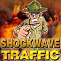 http://shockwave-traffic.com/getimg.php?id=1